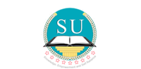 Course | U-Course Categories | Salem University Nigeria